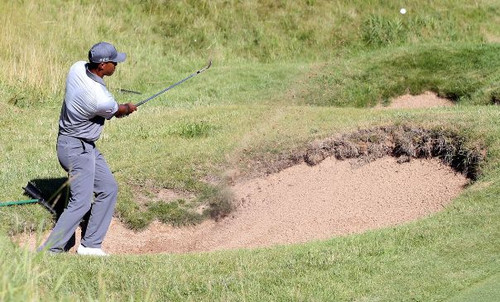 Tuesday_tiger_bunker9thhole_s