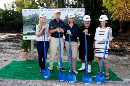 Els_for_autism_groundbreaking_westp