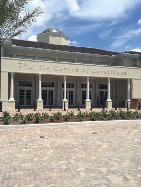 Els_thecenterofexcellence_building_