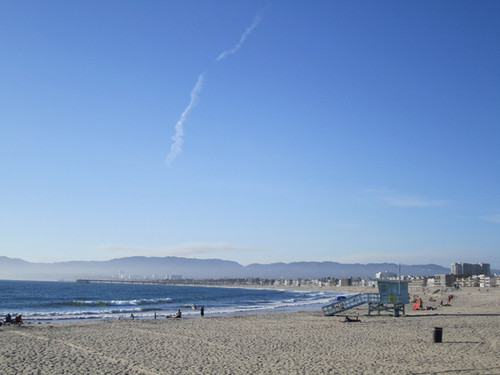 Marinadelrey3_beach