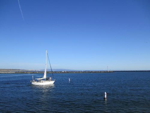 Marinadelrey4_yachtlesson
