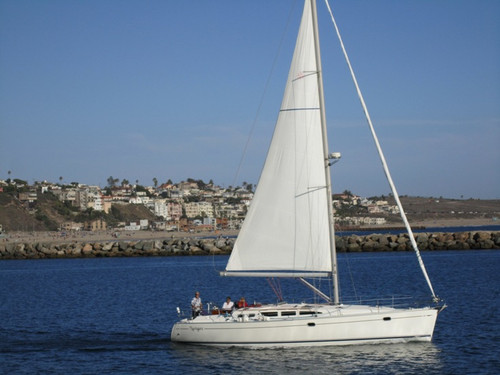 Marinadelrey5_anotheryacht