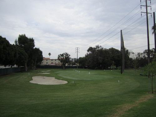 Shortgamearea_2