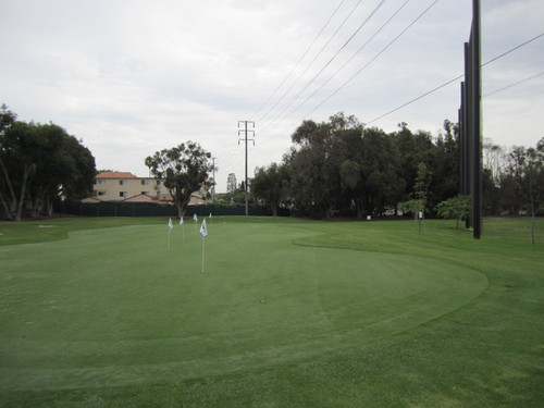 Shortgamearea_3