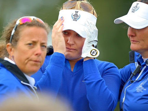 Solheimcup_controversy_hull