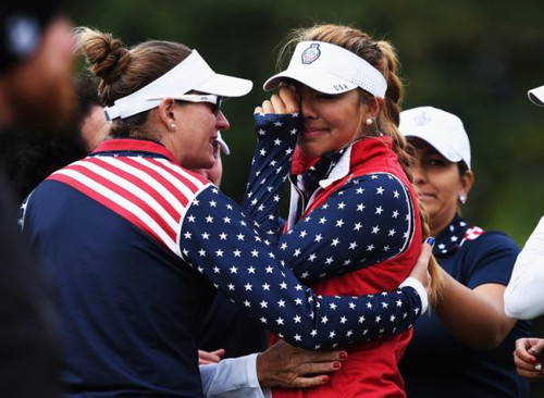 Solheimcup_controversy_lee