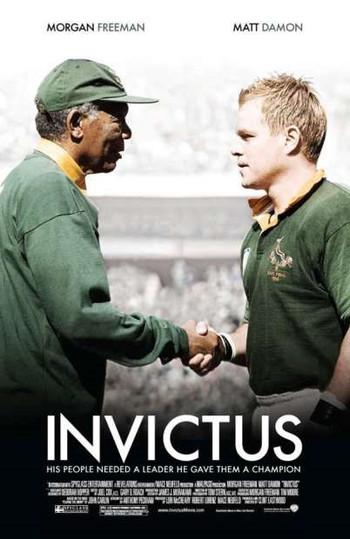 Invictus_2009_2