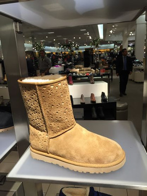 Christmasshopping_uggboots