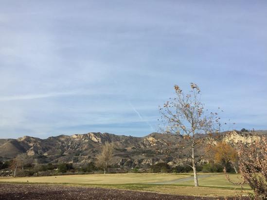An_5par4_mountains