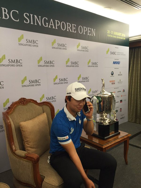 Singaporeopen_song_phone