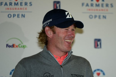 Farmersopen_snedeker_press