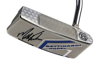 Bettinardi_kucharmodel_1
