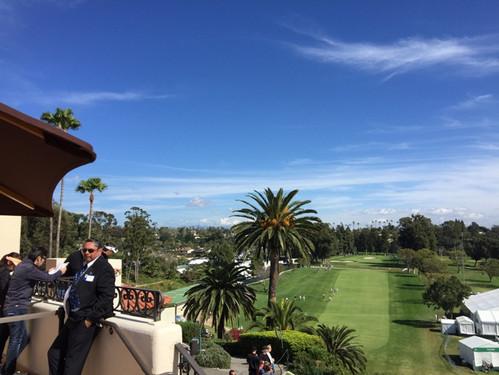 Riviera1sthole_view
