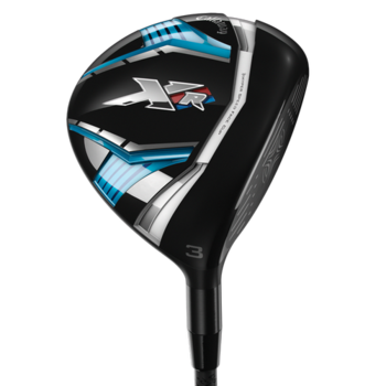 Callaway_xr4wood_april29_2016