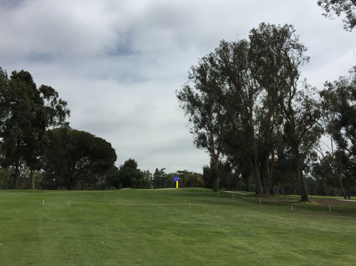 10thhole_backrightpin_flag