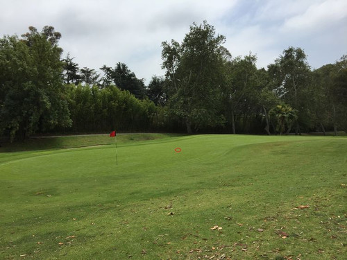 3rdhole_frontpin_ball