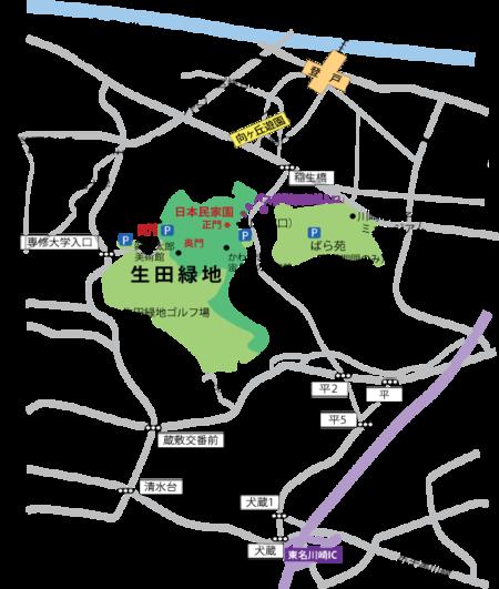 Kawasakikokusai_ikutaryokuchigc