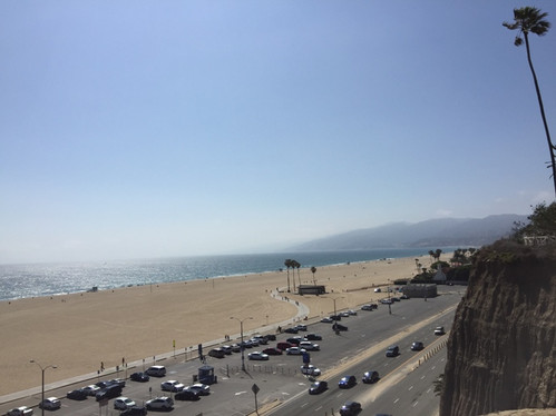 Beach_north