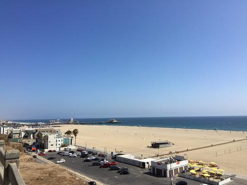 Beach_pier