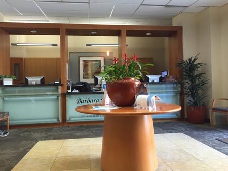 Hospital_lobby