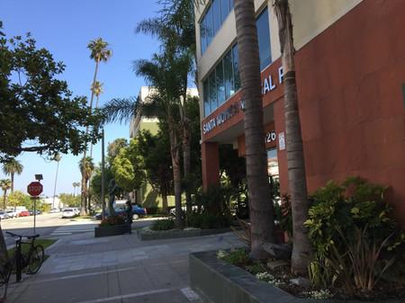 Hospital_outside