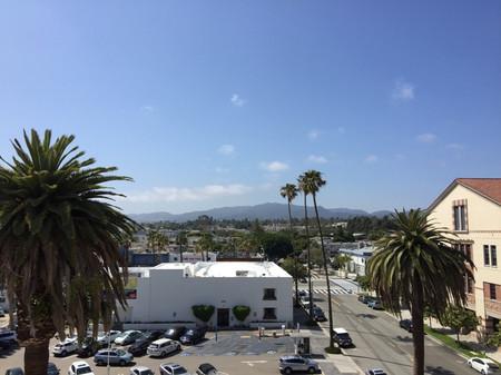 View_mountain