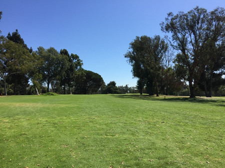 Rancho_10thfairway
