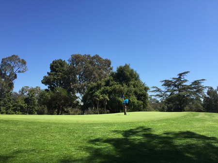 Rancho_10thgreen