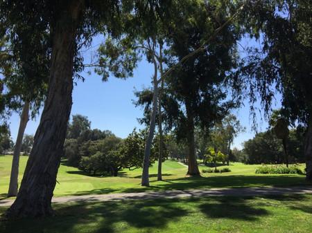 Rancho_510tee
