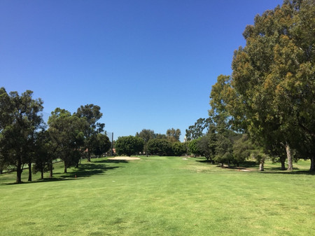 Rancho_9thfairway
