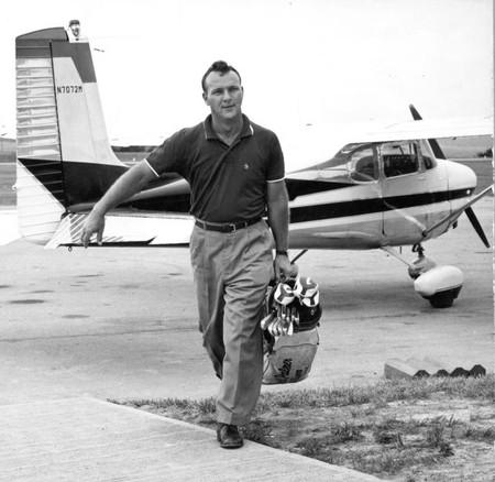 Palmer_privateplane