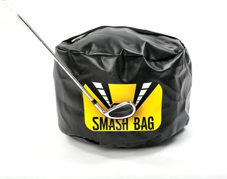 Smashbag