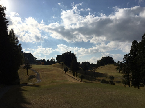 S2_tee_uphill