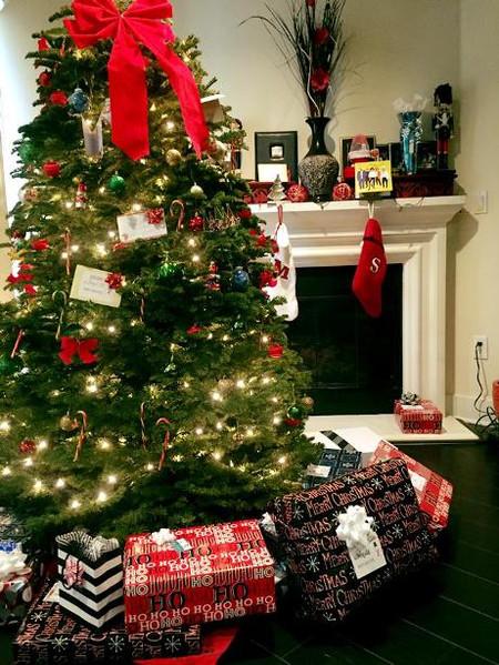 Christmastree_2016_s