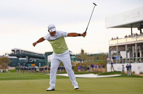 Phoenixopen_playoff
