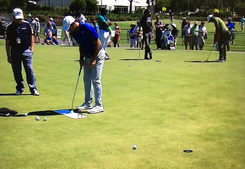 Rory2_players_tuesday
