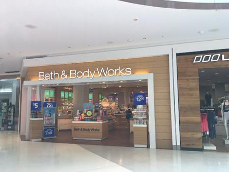 Bathbodyworks1