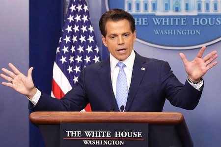 Anthony_scaramucci_communicationsdi