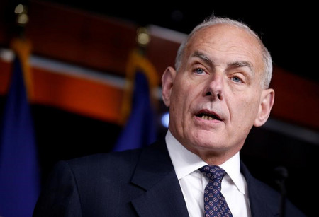 Johnkelly_chiefofstaff